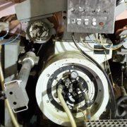 Vakuumfunktionswalzen PFM