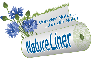 Nature-Liner