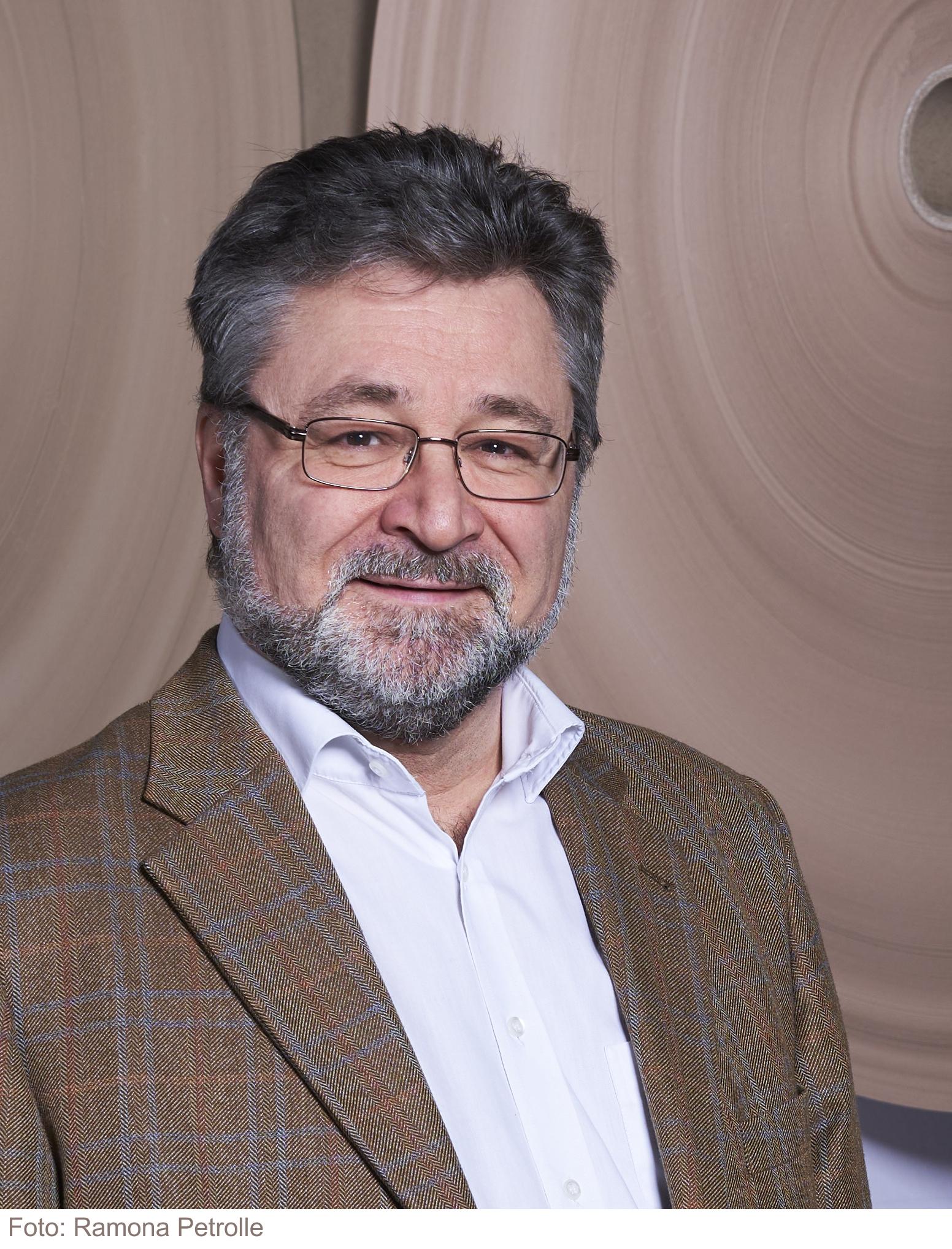 Heinz Kührt