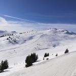 Bergpanorama Südtirol Azubi Skifreizeit 202