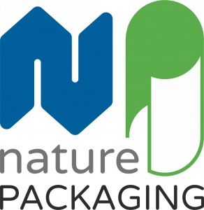 Logo NaturePackaging