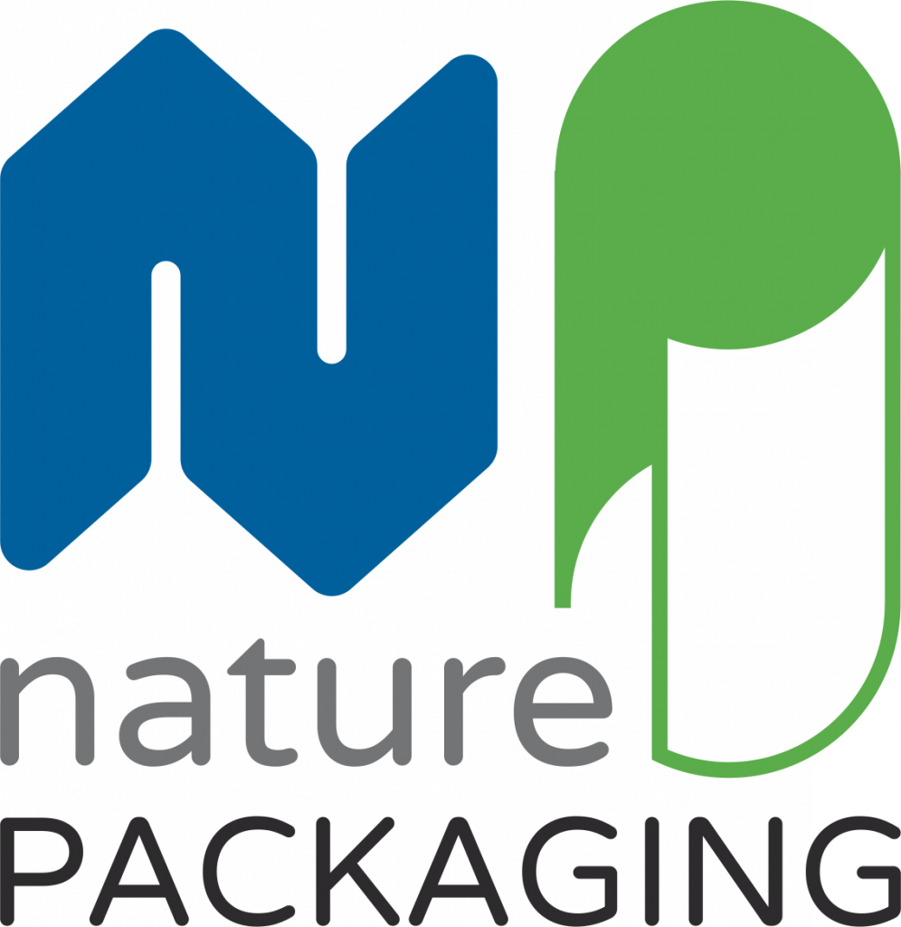 NaturePackaging Logo