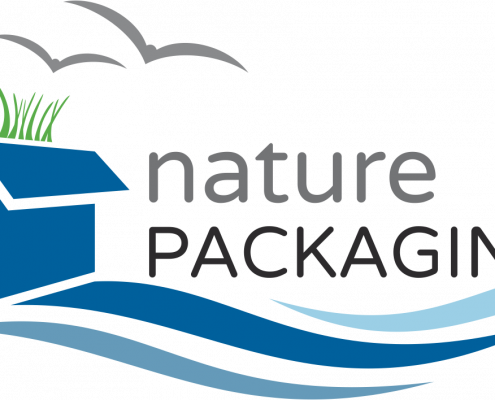 Logo von NaturePackaging