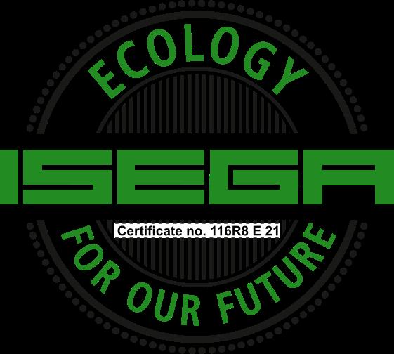 Logo compostability Nature-Liner